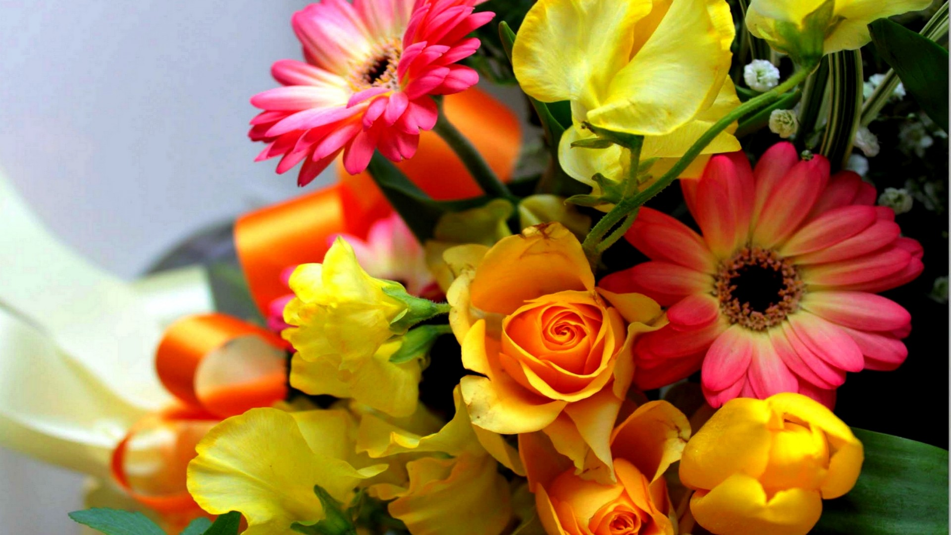 NEW! 15% OFF Summer Bouquet Collection – Arena Flowers Voucher Code
