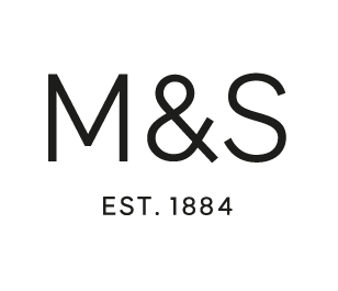 M and S Flowers